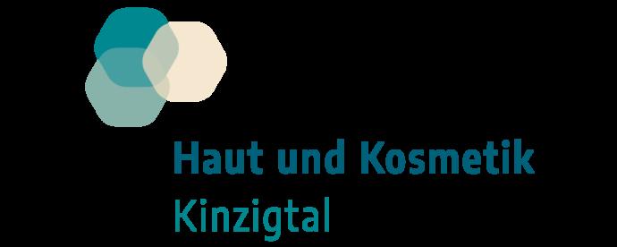 Haut und Kosmetik Kinzigtal - Logo
